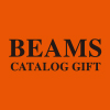 BEAMS CATALOG GIFT